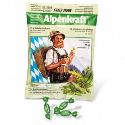 ALPENKRAFT® Caramelle