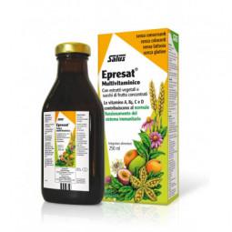 EPRESAT® integratore alimentare per ENERGIA E VITALITÀ