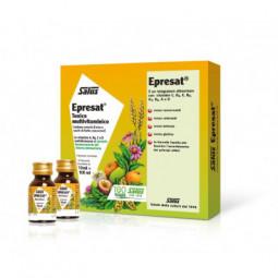 EPRESAT ® Monodose