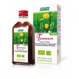 TARASSACO SUCCO integratore alimentare per DEPURATI NATURALMENTE