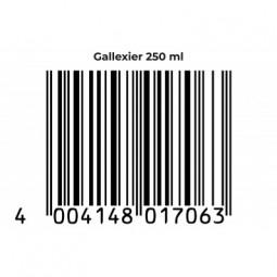 GALLEXIER ® integratore alimentare per DIGESTIONE