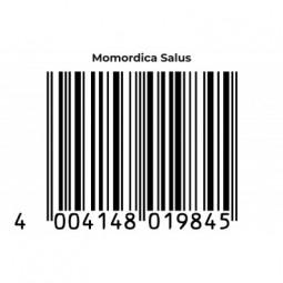 MOMORDICA integratore alimentare per METABOLISMO DEI CARBOIDRATI