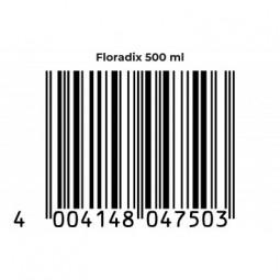 FLORADIX ® 500 ml integratore alimentare per INTEGRA IL FERRO