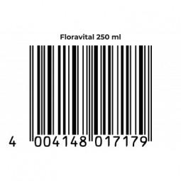 FLORAVITAL ® integratore alimentare per INTEGRA IL FERRO