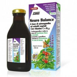 Neuro Balance integratore alimentare per SONNO E RELAX