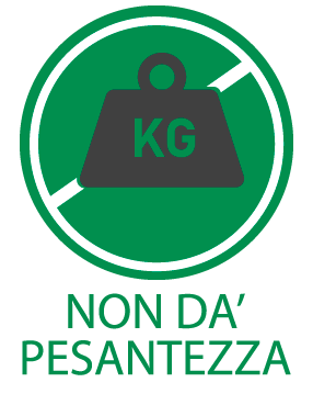 no-pesantezza.png