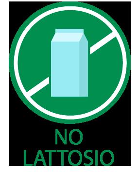 integratore ferro senza lattosio